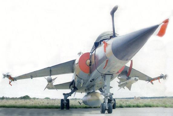Armées marocaines F1530010