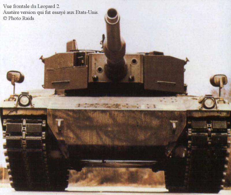 Armée allemande Galler27