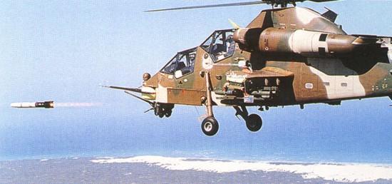 Armée Sud Africaine Galler29