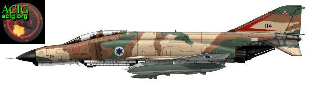 Photos de l'armée Israelienne Is0210