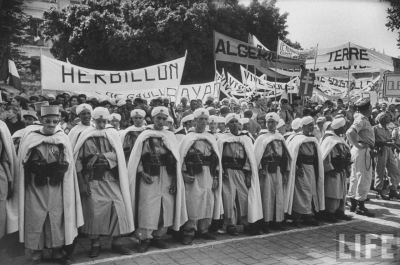 Algérie Française  Nabil-11