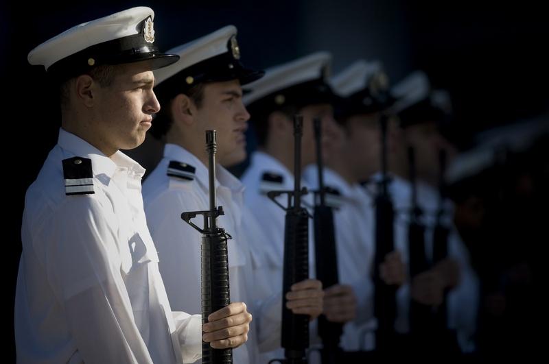 Photos de l'armée Israelienne Nn_bmp10