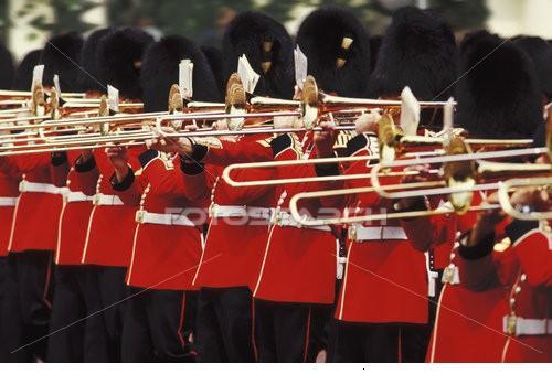 Armée britanique  Pgb11111