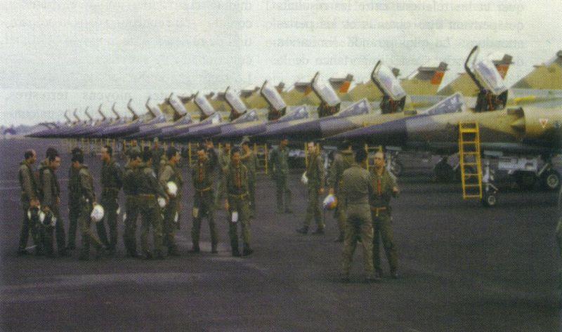 Armées marocaines Sarab710