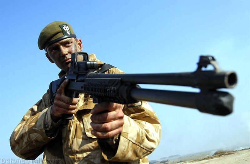 Armée britanique  Shot-g10