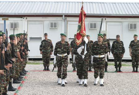Armées marocaines Zt2zd010