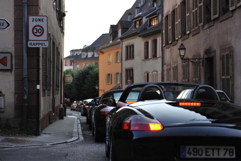 Le vignoble de Colmar et autoroute Allemande 21 et 22 août 2 - Page 2 Sortie11