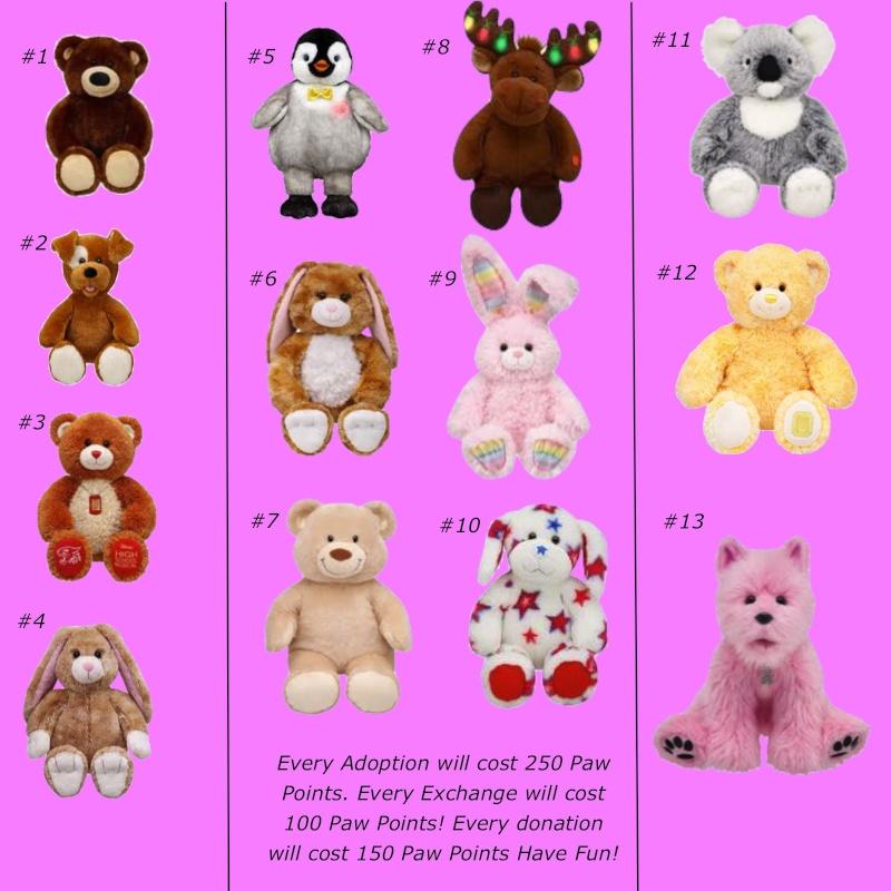 Profile pet adoption! Pink_s10