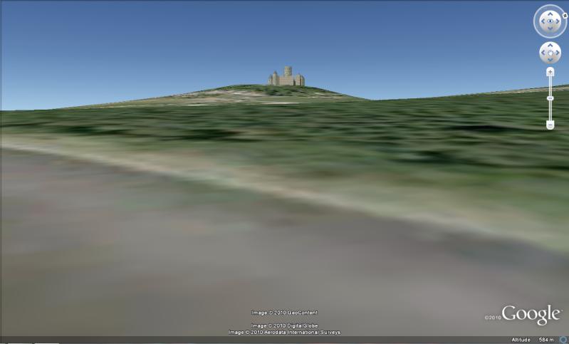 (résolu) Sortie dominicale..Chateau de Nürburg Allemagne Sortie10