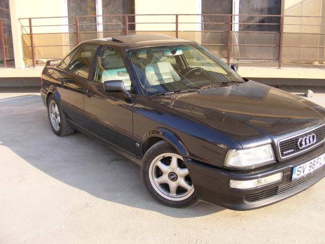 Compi from Romania Dscf2811