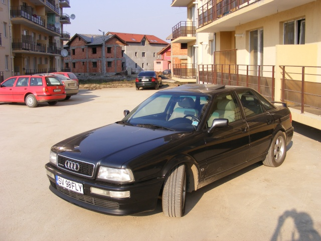 Compi from Romania Dscf2812