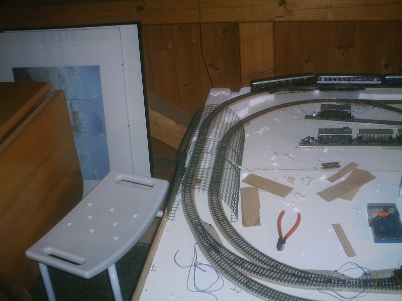 Yannik´s Modellbahn Img_0014