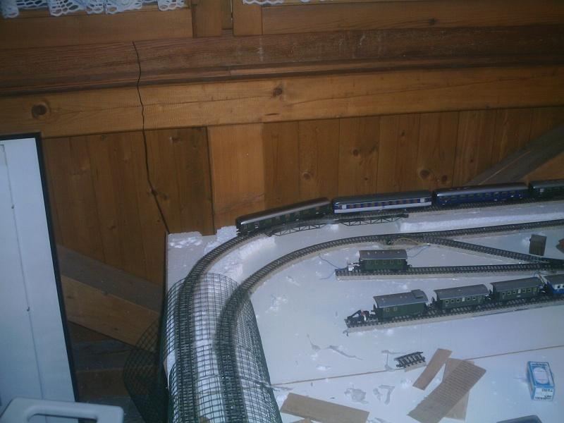 Yannik´s Modellbahn Img_0015