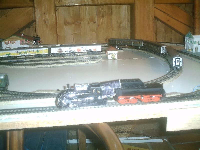 Yannik´s Modellbahn Img_0016
