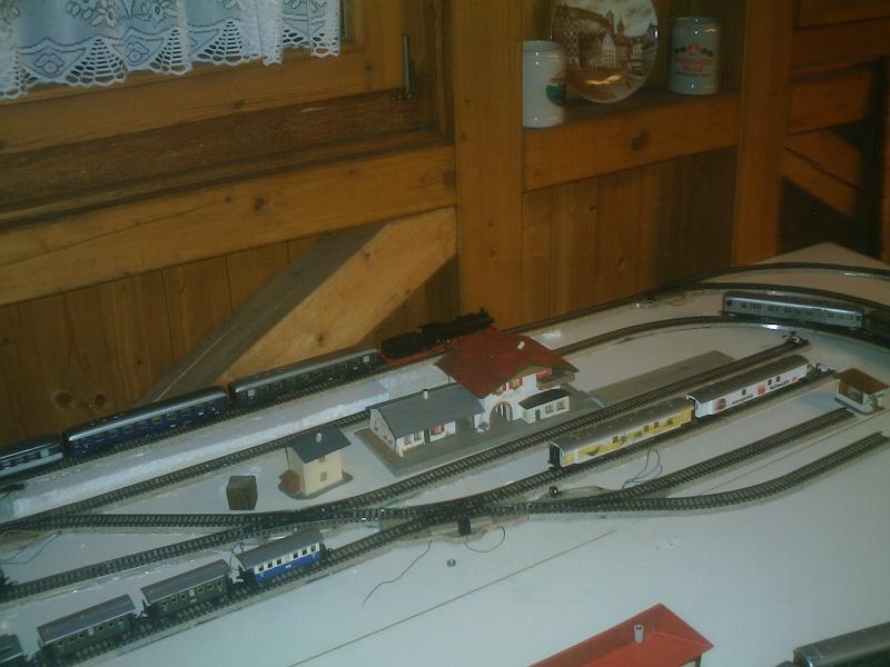 Yannik´s Modellbahn Img_0017