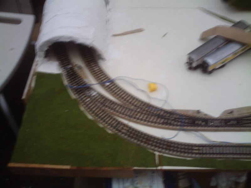 Yannik´s Modellbahn Img_0019