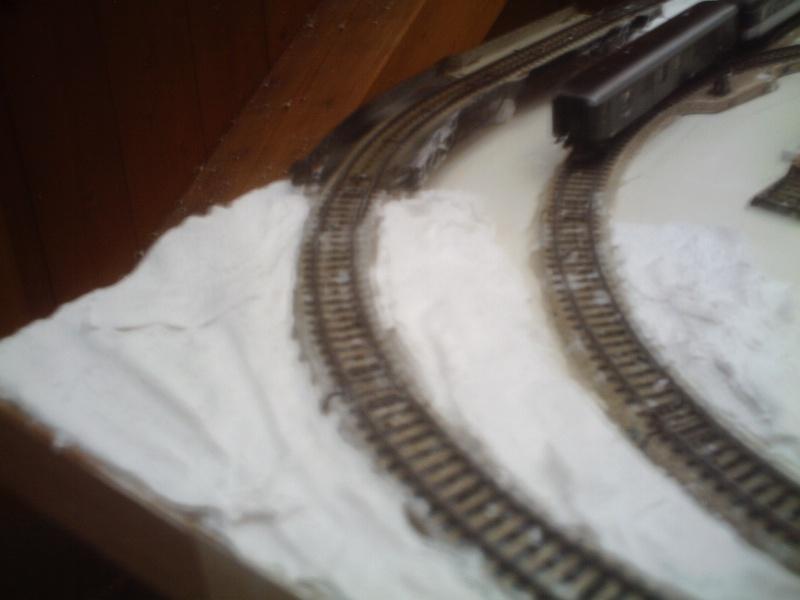Yannik´s Modellbahn Img_0020