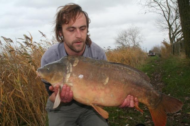 Stuart Chowles Fish 'N' Pics Img_6515