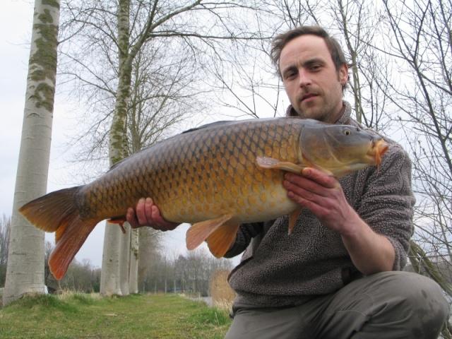 Stuart Chowles Fish 'N' Pics Pictur12