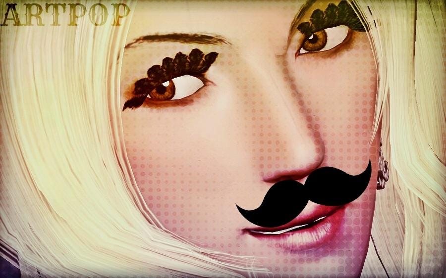 [Créations diverses] De Gaga-D - Page 41 Prince14