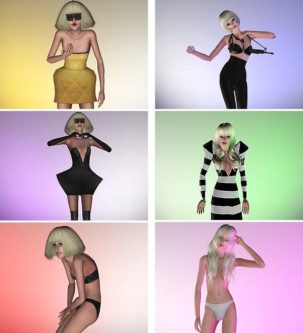 [Créations diverses] De Gaga-D - Page 2 Sans_t12