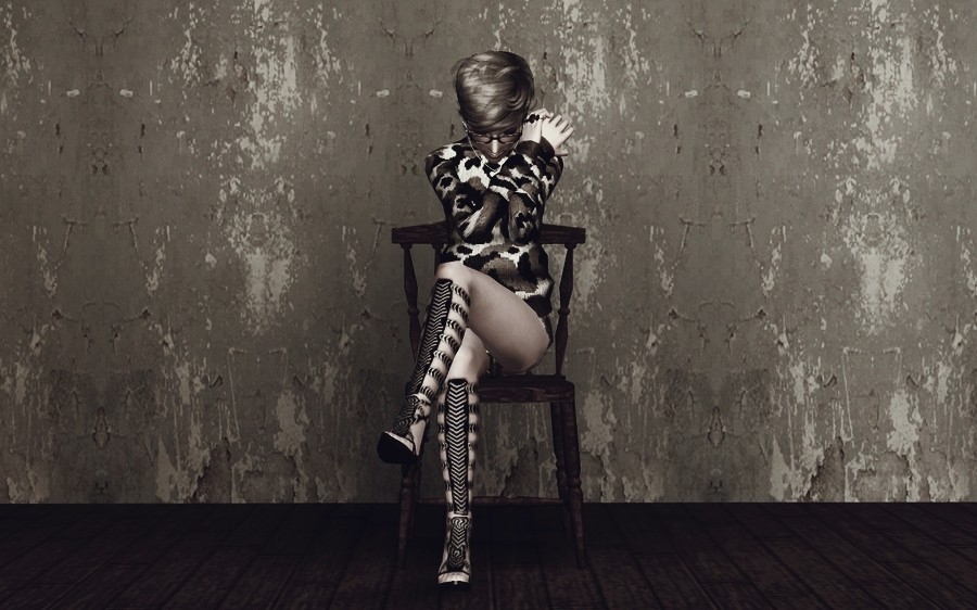 [Créations diverses] De Gaga-D - Page 41 Werd10