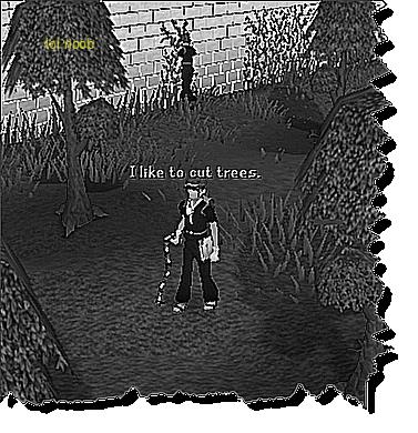 Caleb's  ♪ ♫ Account Thread ♪ ♫ :D!! Trees10