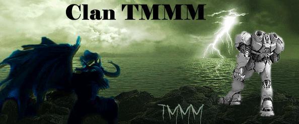 Logos Clantm12