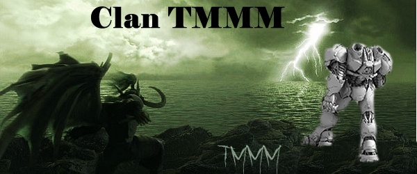Logos Tmmm_b16