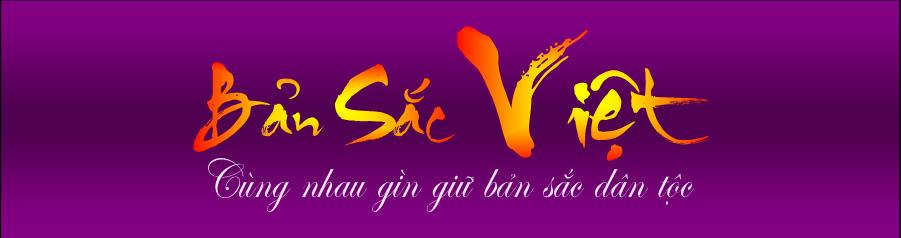 Câu lạc bộ Bản sắc Việt