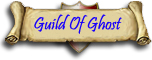 Guild Of Ghost