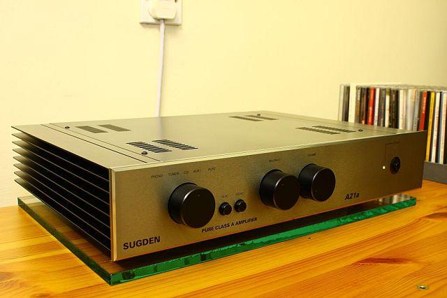 Primer amplificador integrado PMC - Página 2 Sugden14