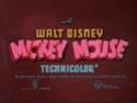 Liste des Films d'Animation Disney - Version 2008 - Page 10 Captur16