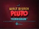Liste des Films d'Animation Disney - Version 2008 - Page 10 Captur20