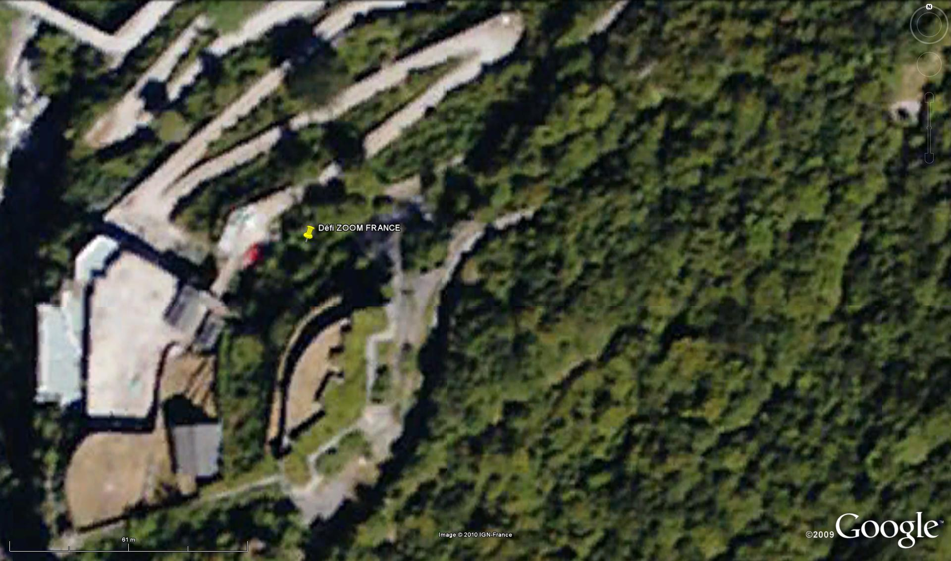 DEFIS ZOOM FRANCE 66 à 87 (Mai/Septembre 2010) - Page 62 Dafi_z19