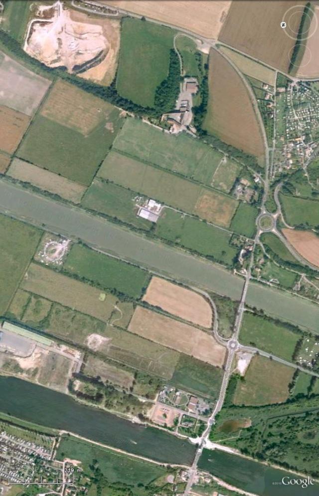 DEFIS ZOOM FRANCE 87 à 155 (Septembre 2010/Juin 2012) - Page 17 Site_p10