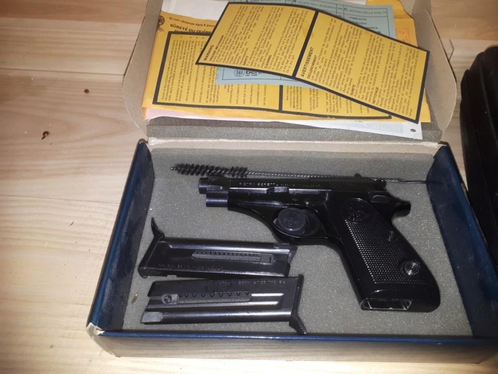 Prix d'un pistolet 12(6) - Page 2 111