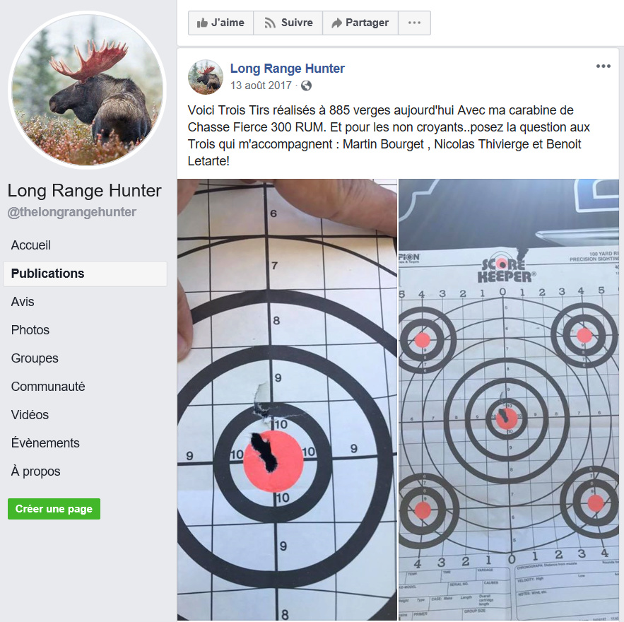 Formation en ligne Long Range Hunter - Page 2 2019-012
