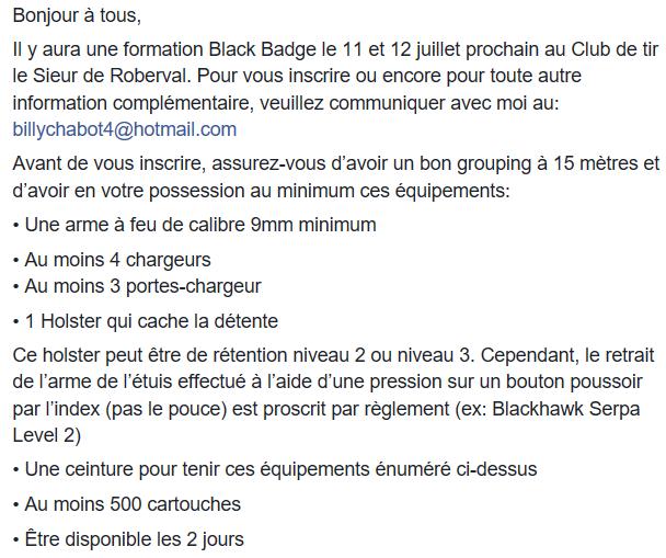 Cours de BlackBadge 2020-019