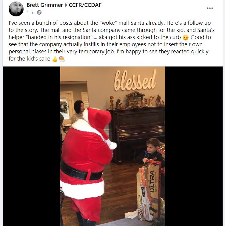 Le Père Noël libéral/démocrate 2020-110