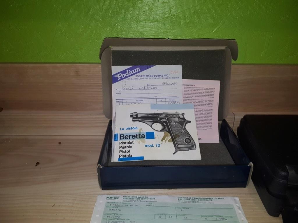 Prix d'un pistolet 12(6) - Page 2 311