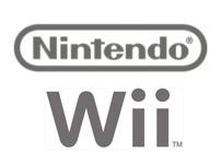 une rumeur d'un nouveau jeu wii Ninten10