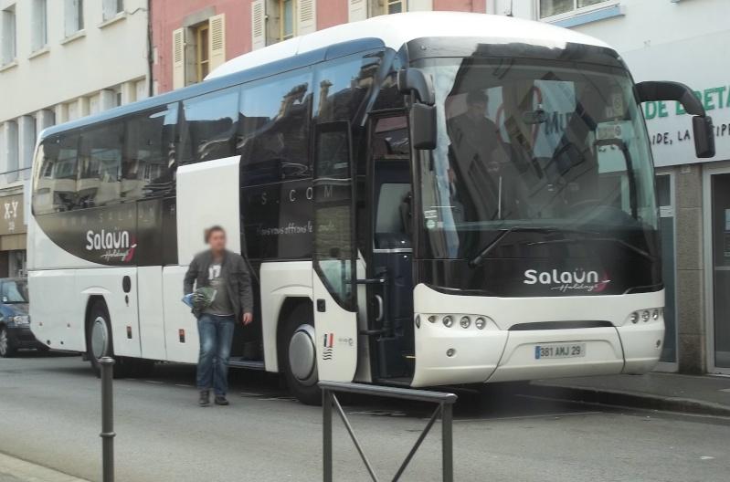Cars et Bus de Bretagne - Page 2 100_0310