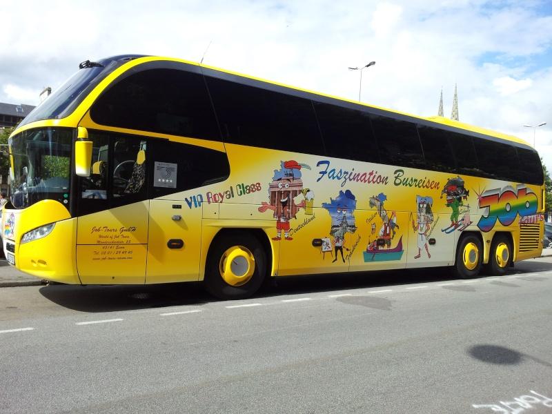 Cars et Bus d'Allemagne - Page 5 2012-138