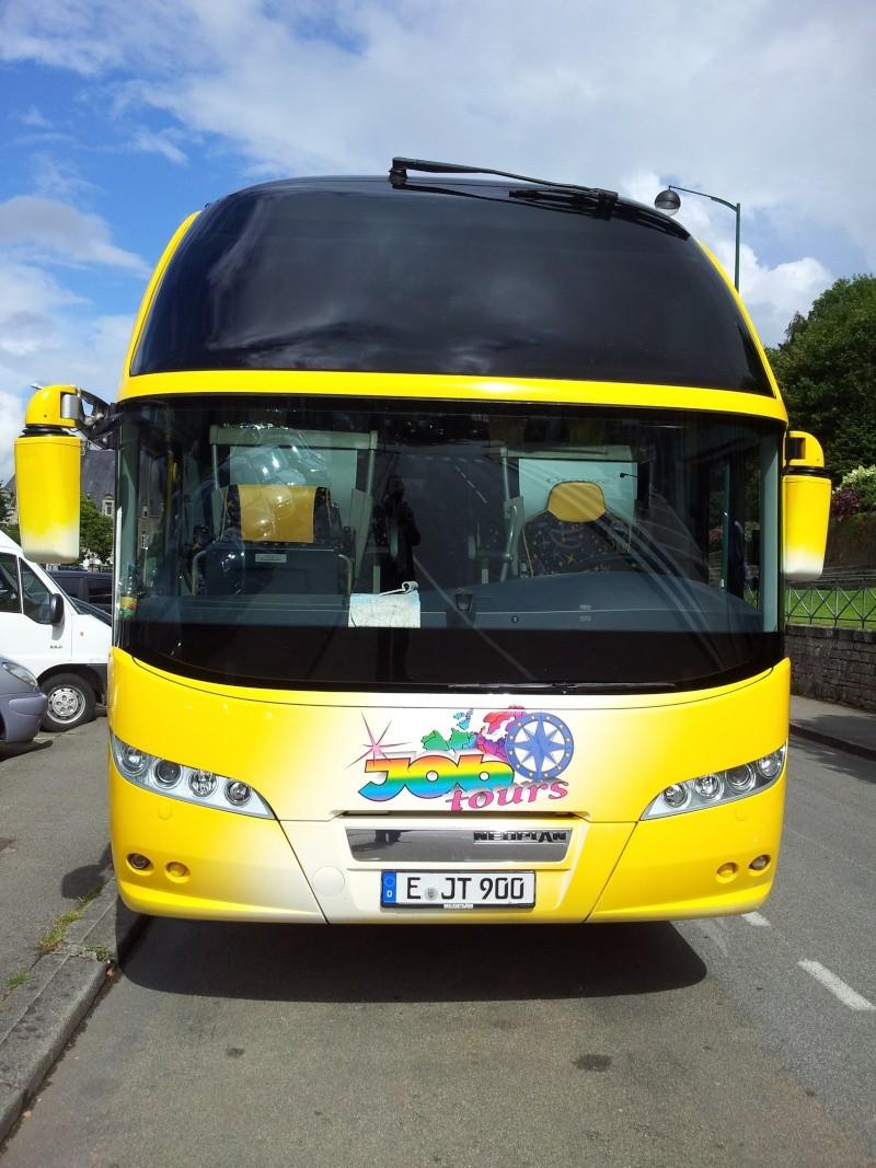 Cars et Bus d'Allemagne - Page 5 2012-139