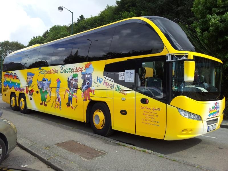 Cars et Bus d'Allemagne - Page 5 2012-140