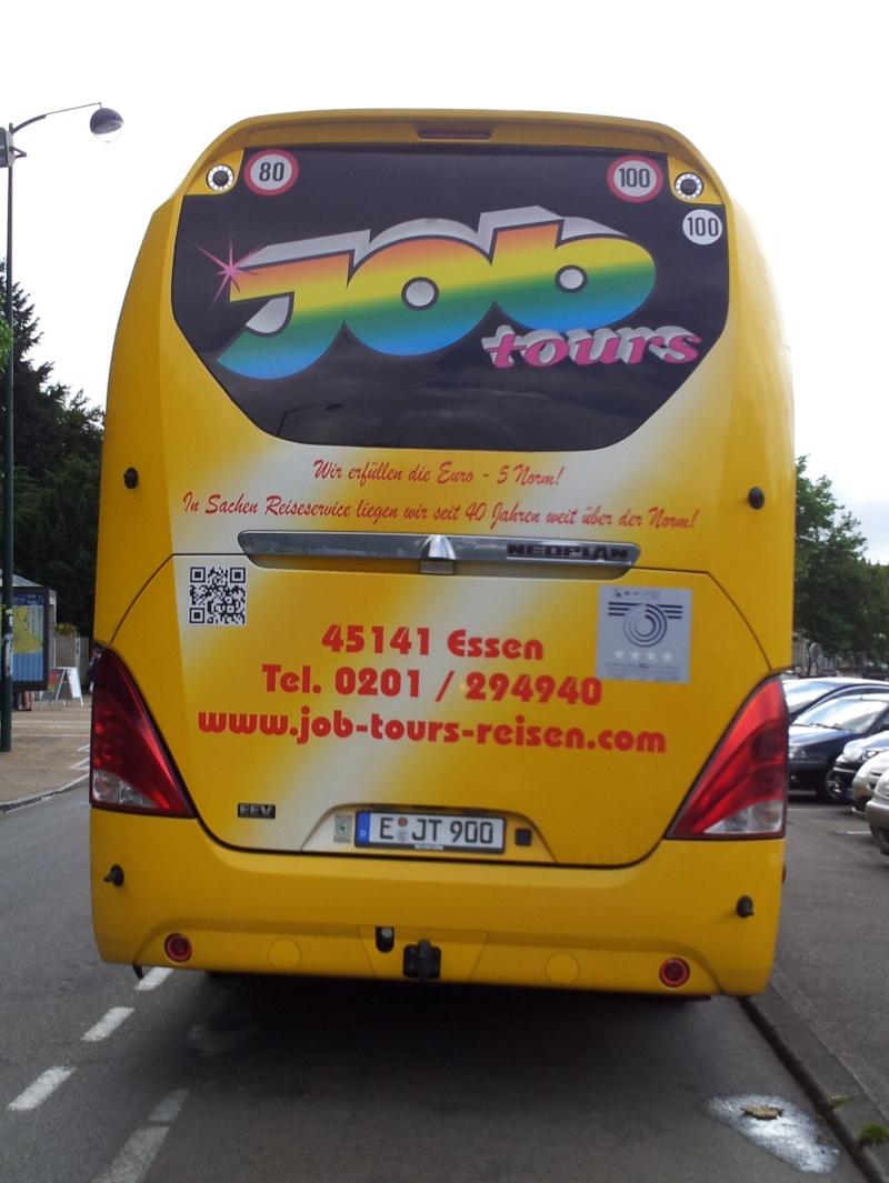 Cars et Bus d'Allemagne - Page 5 2012-141