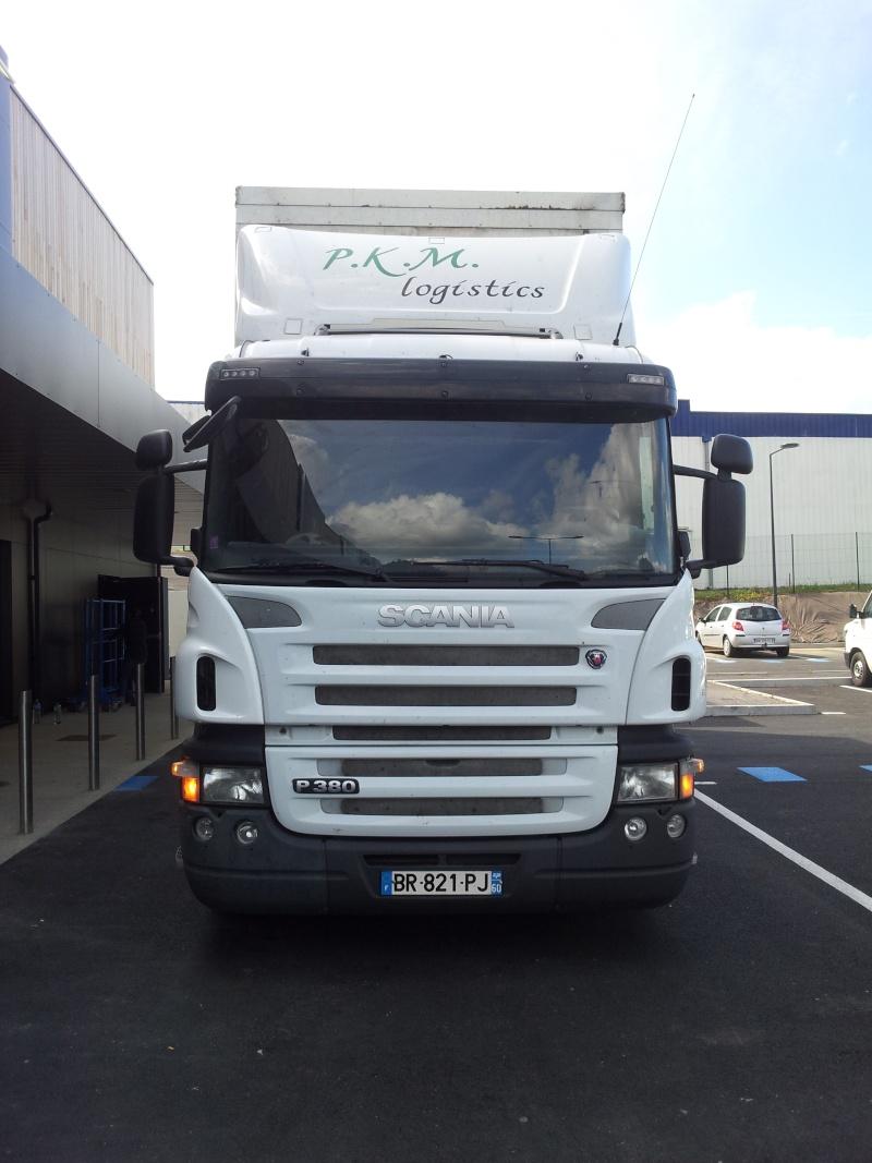 PKM Logistique - Noyon (60) 2012-150