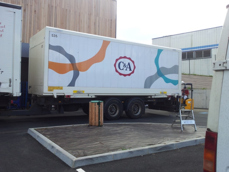 PKM Logistique - Noyon (60) 2012-152