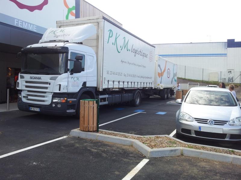 PKM Logistique - Noyon (60) 2012-154